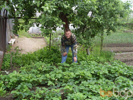 Фото мужчины CЕРГЕЙ, Кострома, Россия, 41