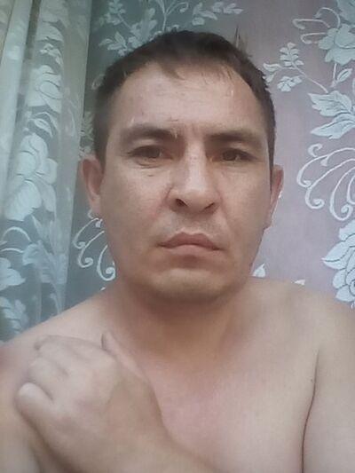 Фото мужчины Zarif, Тихвин, Россия, 37