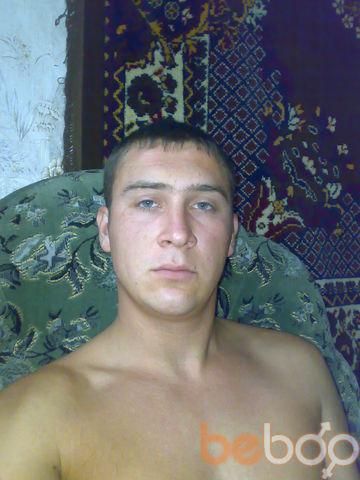 Фото мужчины KOBEL, Киев, Украина, 31