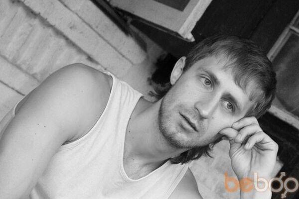 Фото мужчины Giorgio, Харьков, Украина, 32