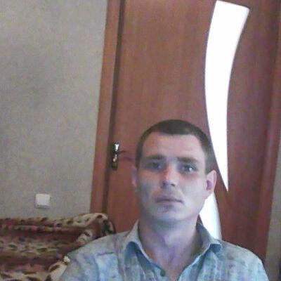 Фото мужчины Сергей, Макеевка, Украина, 32