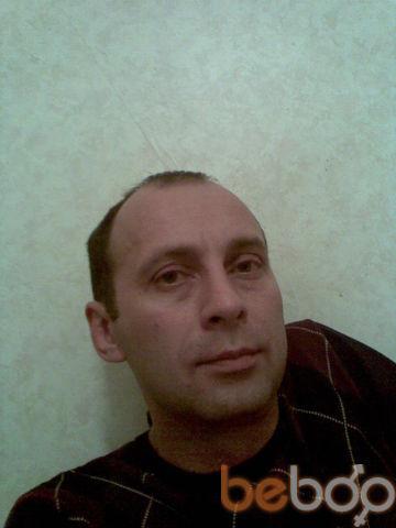 Фото мужчины rembrat, Киев, Украина, 49