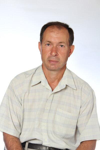 Знакомства Жигулевск, фото мужчины Петр, 51 год, познакомится для флирта, любви и романтики, cерьезных отношений