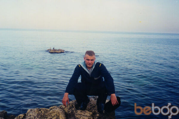 Фото мужчины андрей, Грязи, Россия, 36