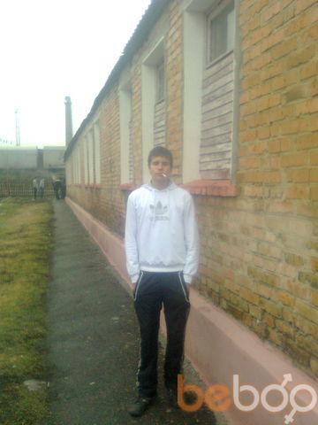 Фото мужчины петручио, Фастов, Украина, 25