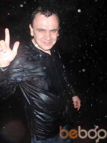 Фото мужчины Permakrit, Москва, Россия, 34