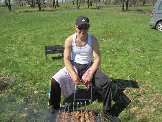 Фото мужчины Sergei, Волжский, Россия, 43