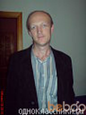 Фото мужчины lerik, Полоцк, Беларусь, 44