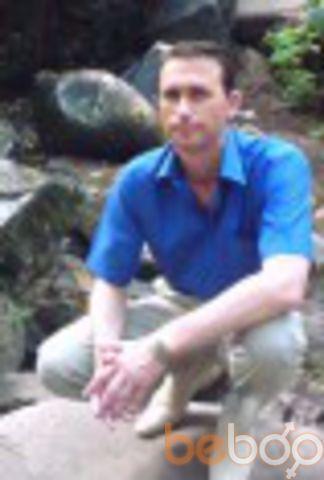 Фото мужчины Олег, Киев, Украина, 37