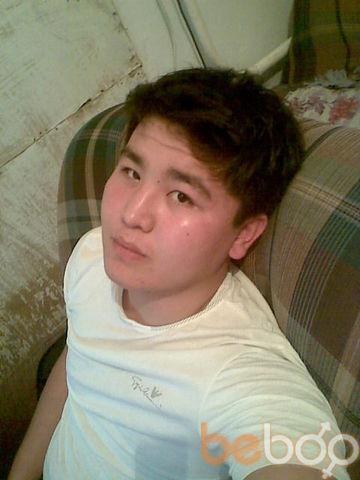 Фото мужчины aska, Алматы, Казахстан, 30