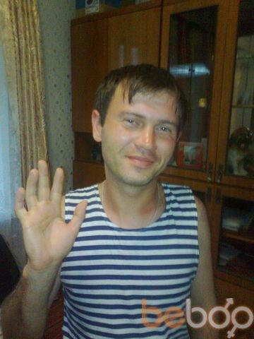 Фото мужчины Igorek, Славута, Украина, 37