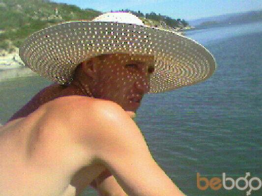 Фото мужчины Андрей, Павлодар, Казахстан, 37