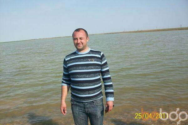 Фото мужчины vladimir, Красноперекопск, Россия, 33