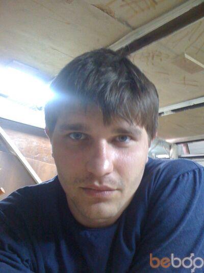 Фото мужчины Alex, Краснодар, Россия, 37