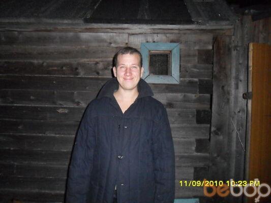 Фото мужчины sergey, Северодвинск, Россия, 36