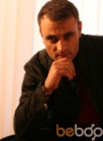 Фото мужчины rassal, Кишинев, Молдова, 40
