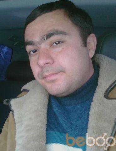 Фото мужчины БЕХА, Душанбе, Таджикистан, 35