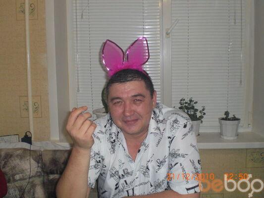 Фото мужчины ursul, Тольятти, Россия, 44