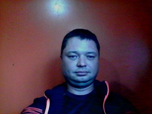 Фото мужчины РОМАН, Киров, Россия, 37