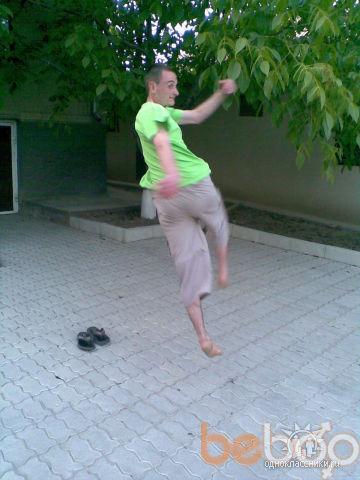 Фото мужчины sveatosa, Кишинев, Молдова, 33