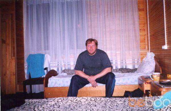 Фото мужчины Сергей, Отрадный, Россия, 52