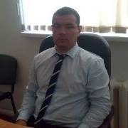 Фото мужчины Александр, Атырау, Казахстан, 29