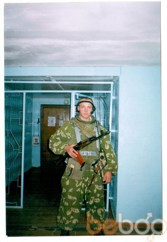 Фото мужчины vanekogonek, Брест, Беларусь, 30