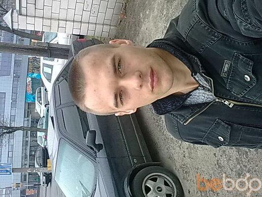 Фото мужчины EVGENIY, Гомель, Беларусь, 35