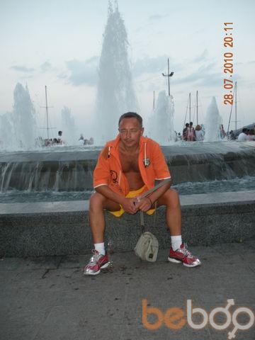 Фото мужчины keni100, Кувейт, Кувейт, 48