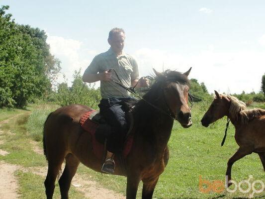 Фото мужчины Bratello, Гомель, Беларусь, 48