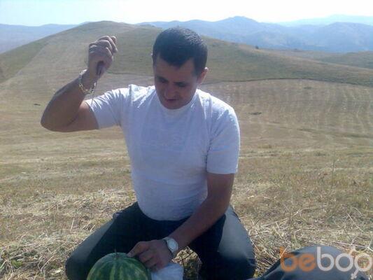 Фото мужчины qwer, Ереван, Армения, 37