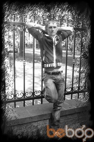 Фото мужчины Сергей, Брест, Беларусь, 27