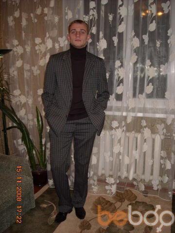 Фото мужчины КОСТЯНЧИК, Киев, Украина, 27