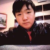 Фото мужчины 91 1668503tg, Ташкент, Узбекистан, 24