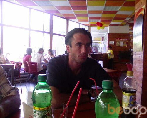 Фото мужчины vanea, Кишинев, Молдова, 47