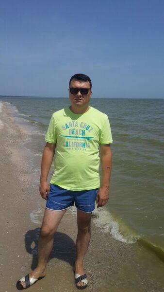 Фото мужчины РОМАН, Таганрог, Россия, 44