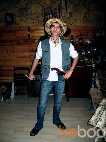 Фото мужчины Fray, Тирасполь, Молдова, 24