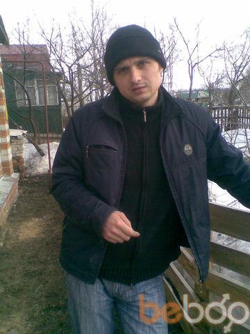 Фото мужчины gudvin0068, Мичуринск, Россия, 31