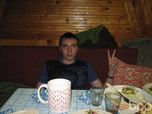 Фото мужчины Vitalik, Минск, Беларусь, 26