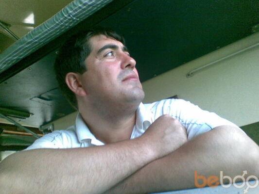 Фото мужчины Abdulali, Баку, Азербайджан, 40