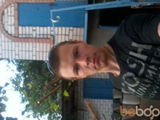 Фото мужчины зеро, Херсон, Украина, 27