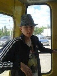 Фото мужчины николая, Липецк, Россия, 18