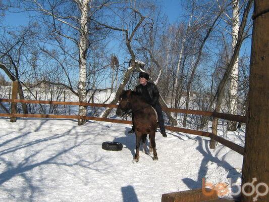 Фото мужчины legioner, Екатеринбург, Россия, 36