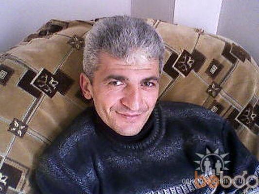 Фото мужчины spartakspo, Капан, Армения, 42
