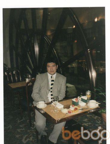 Фото мужчины pelegro41, Алматы, Казахстан, 41