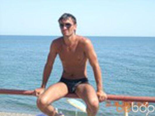 Фото мужчины Artur, Кишинев, Молдова, 37