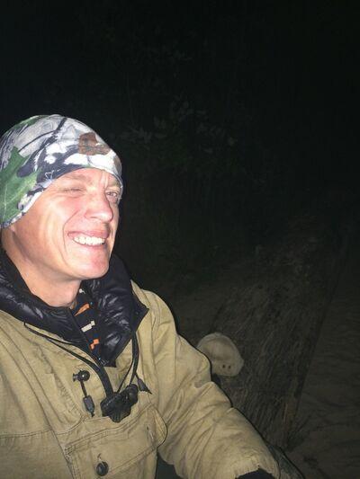 Фото мужчины Александр, Сургут, Россия, 41