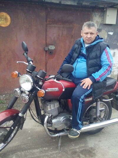 Фото мужчины Евгений, Тула, Россия, 40