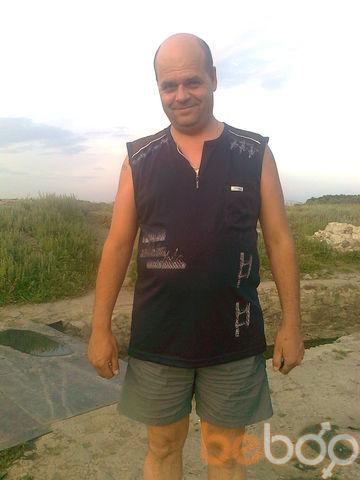 Фото мужчины барсик 69, Лиски, Россия, 48