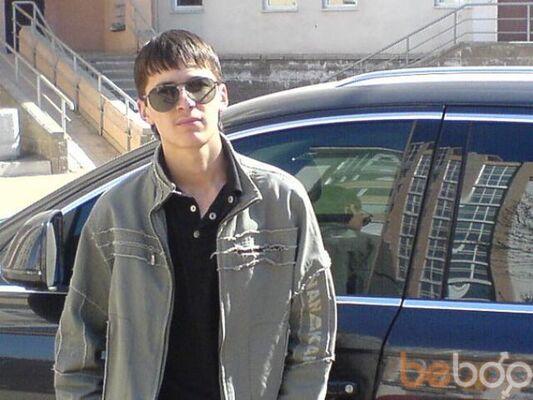 Фото мужчины ismail, Уфа, Россия, 25